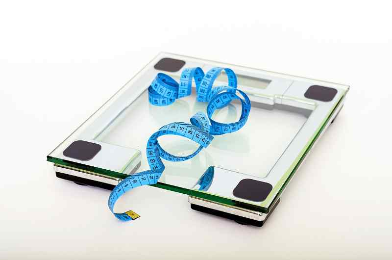 Weight Loss IQ Test - Medical News Bulletin   Health News