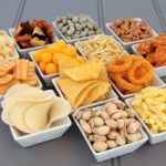 snack choices making you fat