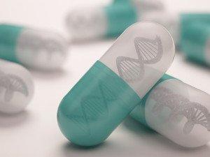 STAT 3 antisense oligonucleotide
