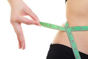 long-term weight loss