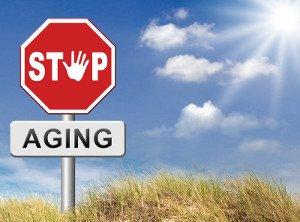 metformin anti aging