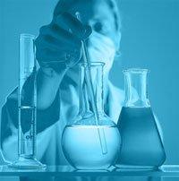 Scientist Image