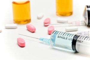 Ebola Cure Image