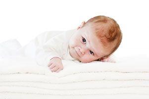 Infant Image