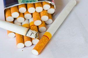 Cigarette Case Image