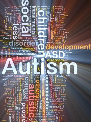 risk of death in Autism patients