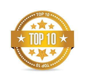top 10 medical technology advances of 2015