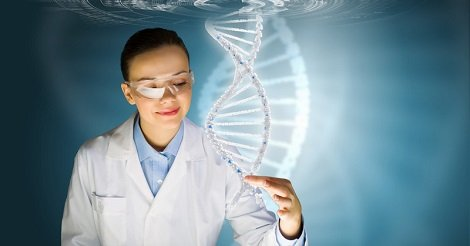 Creating-New-Therapies-for-Genetic-Diseases