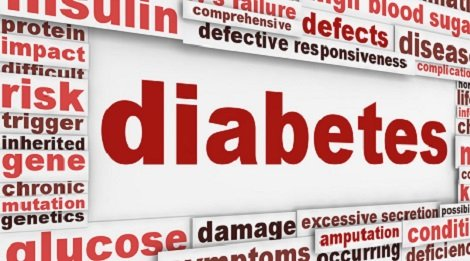 Type-2-Diabetes-increases-the-risk-of-Liver-Disease
