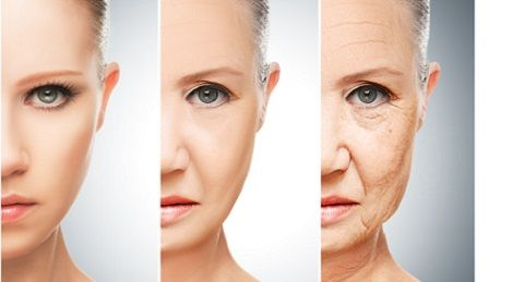 anti-aging-peptides
