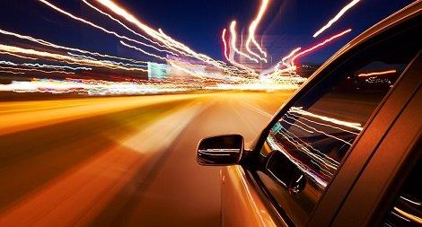 Risky-Drivers