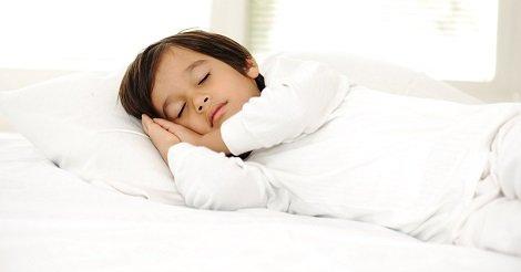 global-sleeping-patterns