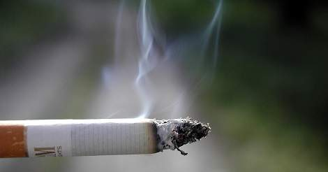lung-cancer-risk