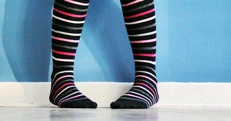 siren-smart-socks