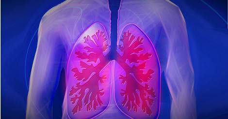 Adverse Events in Cystic Fibrosis