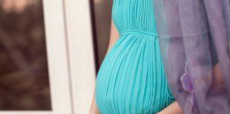 Pre-Pregnancy