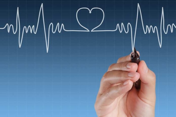 Cardiovascular Health