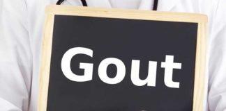 gout-iq-test