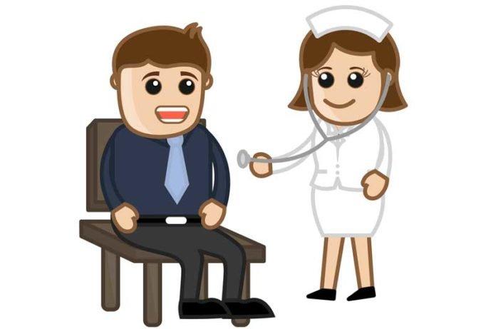 medical-humor-nurse-patient
