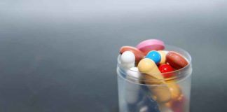 statin use