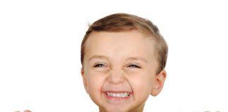 early preventive dental care