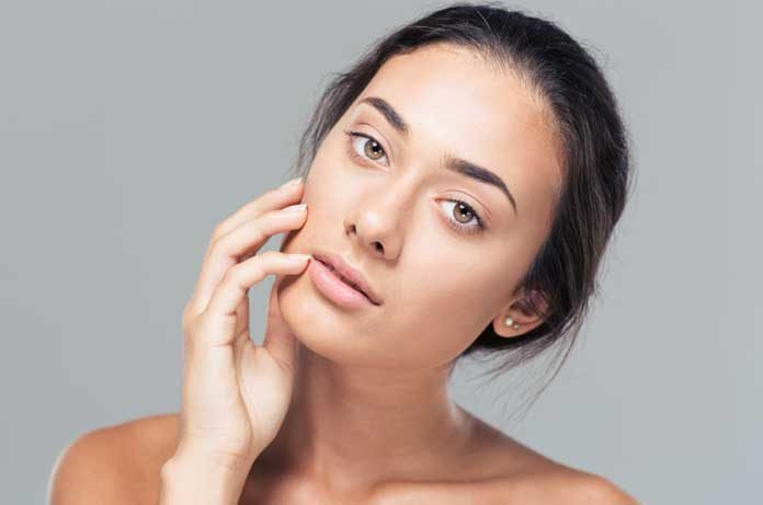 facial-cosmetic-treatments