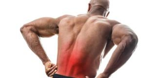spinal manipulative therapy