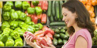 Heart Disease in Postmenopausal Women