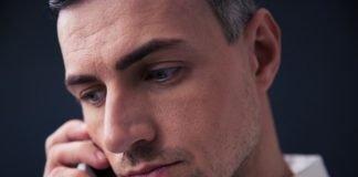 depression in COPD