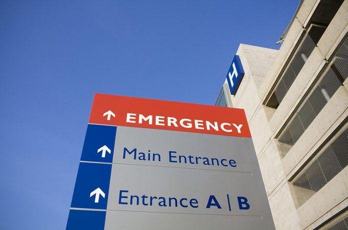 treating diabetic emergencies