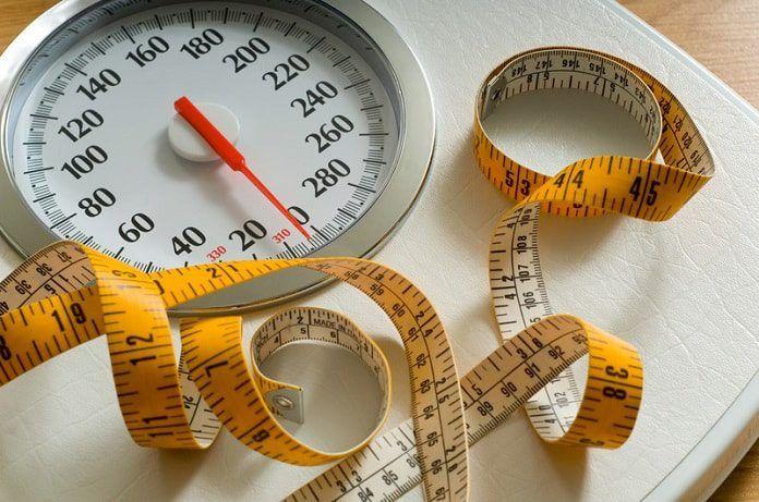 type 2 diabetics-Medical News Bulletin
