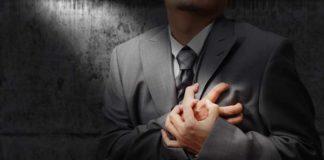 preventing heart attacks
