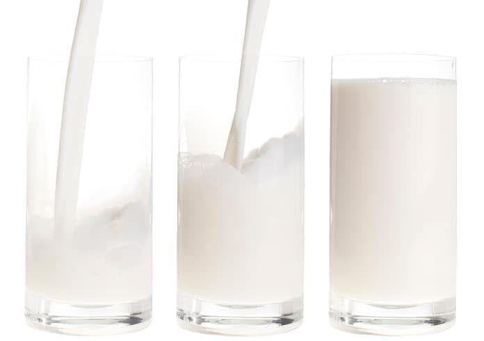 Dietary Calcium