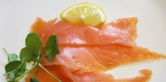 salmon-Medical News Bulletin