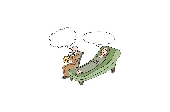 medical humor psychiatrist