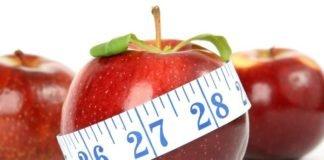 Insulin and Plasma Glucose