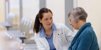 geriatric assessments