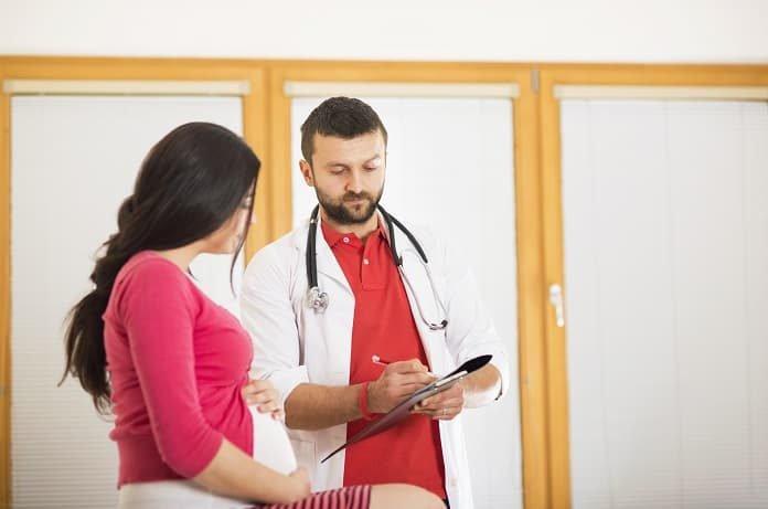 Arboviruses and pregnancy