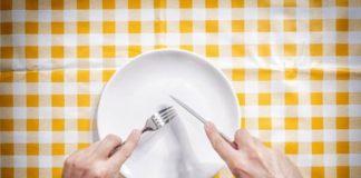 food avoidance