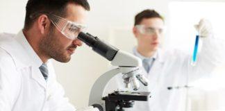 gene-editing technique