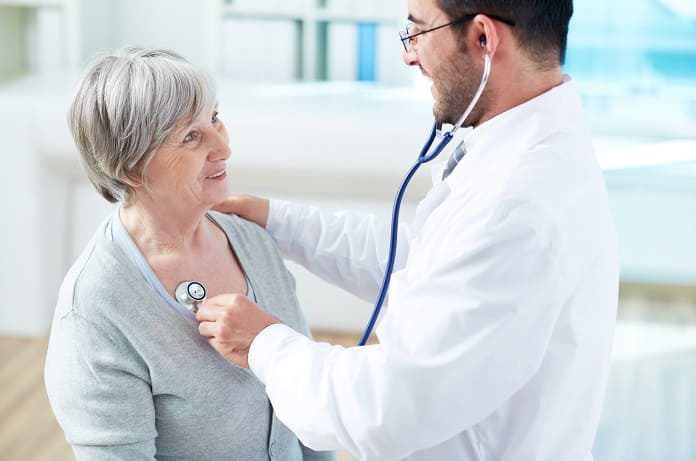 heart disease and dementia