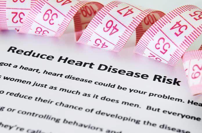cardiovascular risk