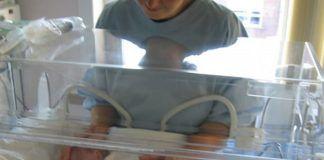 preterm births