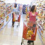 food benefit program