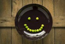 Happy Face - Medical News Bulletin