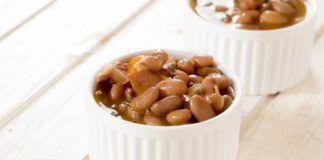 iron-biofortified beans