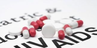 HIV self-testing