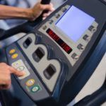 Parkinson's disease exercises
