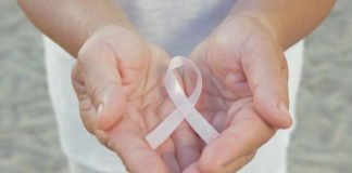 vitamin D and breast cancer