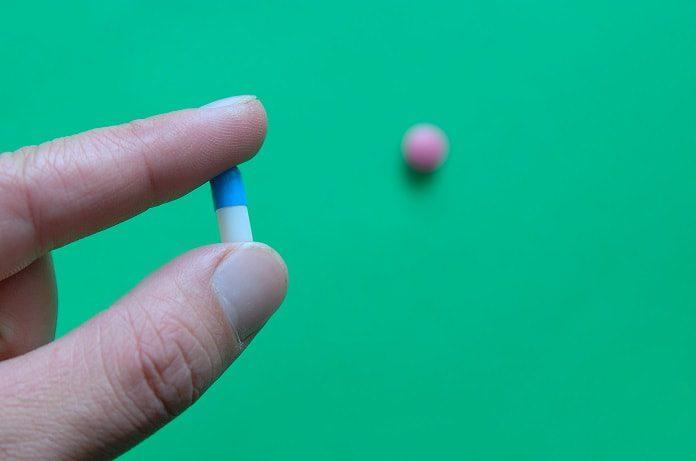 antiretroviraltherapy
